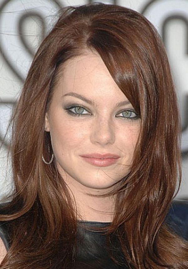 30 Plus Size Over 40 Square Face Hairstyles Hairstyles Ideas