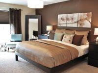 Best 25+ Earth tone bedroom ideas on Pinterest