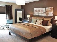 Best 25+ Earth tone bedroom ideas on Pinterest