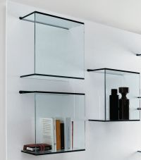 1000+ ideas about Glass Shelves on Pinterest   Ice Makers ...