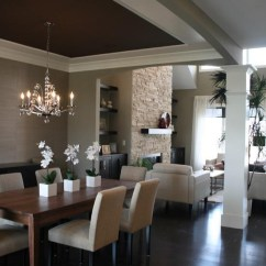 Craftmaster Living Room Furniture Home Staging 17 Best Ideas About Trey Ceiling On Pinterest | Lantern ...