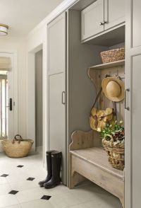 25+ best ideas about Entryway cabinet on Pinterest ...