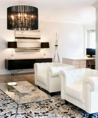 Modern baroque: a collection of ideas to try about Home ...