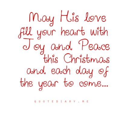 17 Best Images About Christmas The True Meaning On