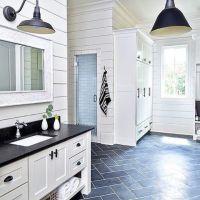 25+ best ideas about Pool house bathroom on Pinterest ...