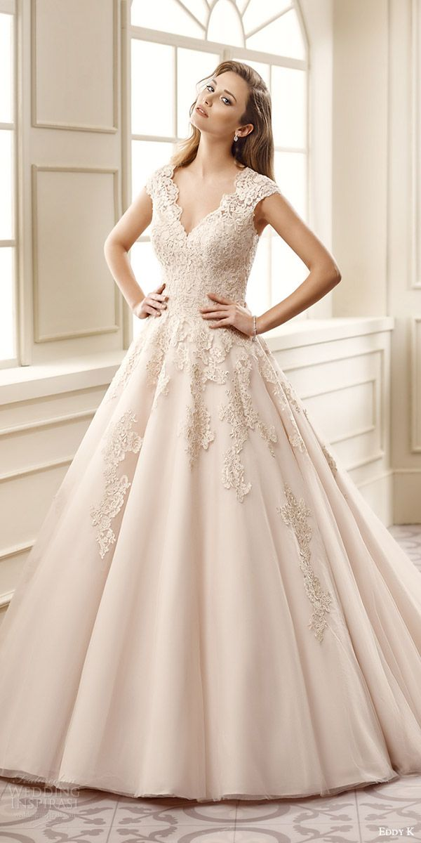 25 best ideas about Champagne color on Pinterest  Champagne wedding colors Champagne wedding