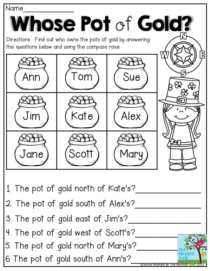 25+ best ideas about Compass Rose Activities on Pinterest