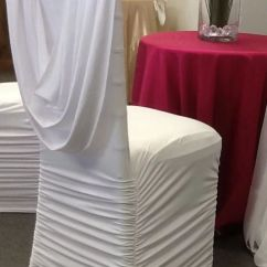 Wedding Chair Cover Rentals Swivel Eames 25+ Best Ideas About Covers On Pinterest | Decorations, ...