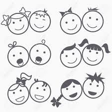 59 best images about smiles on Pinterest
