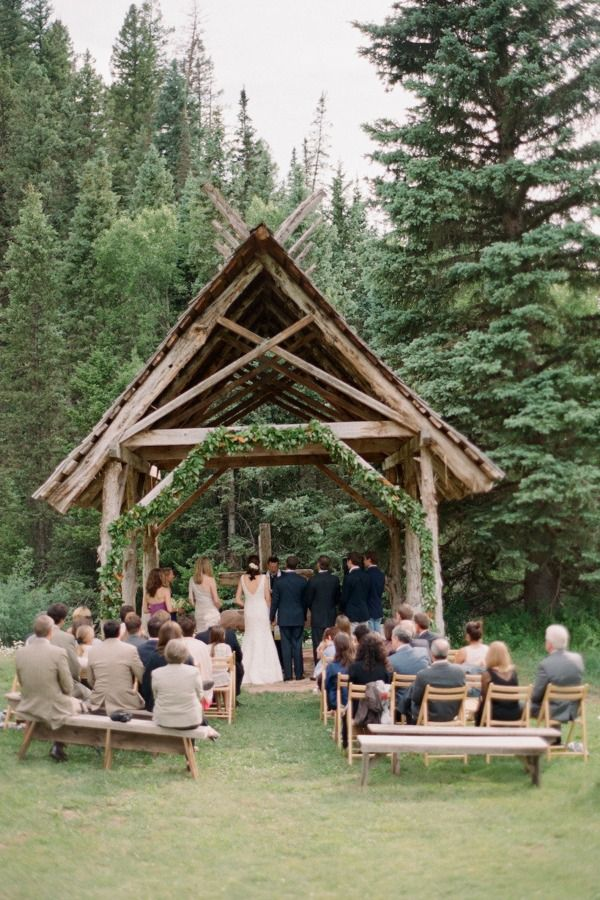 25 best ideas about Very small wedding on Pinterest  Small weddings Outdoor wedding reception