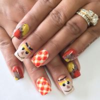 3246 best images about Nails on Pinterest | Nail art ...