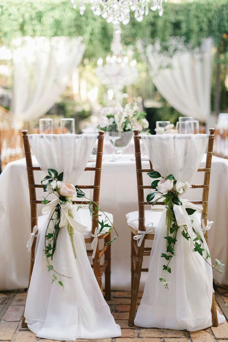25 Best Ideas About Garden Wedding Decorations On Pinterest