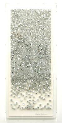 1000+ images about Broken Mirror Wall Art on Pinterest ...