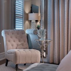 Harlow Cuddle Chair Living Room Wingback Chairs Best 25+ Bedroom Ideas On Pinterest | Master Chairs, Sitting Area And Chic ...