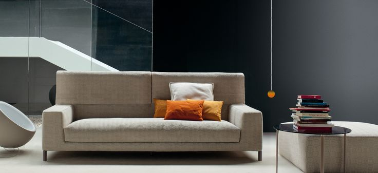 1000 Images About NIDO Sofas And Sectionals On Pinterest