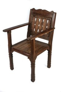 1000+ images about ANTIQUE PHILIPPINE FURNITURE on