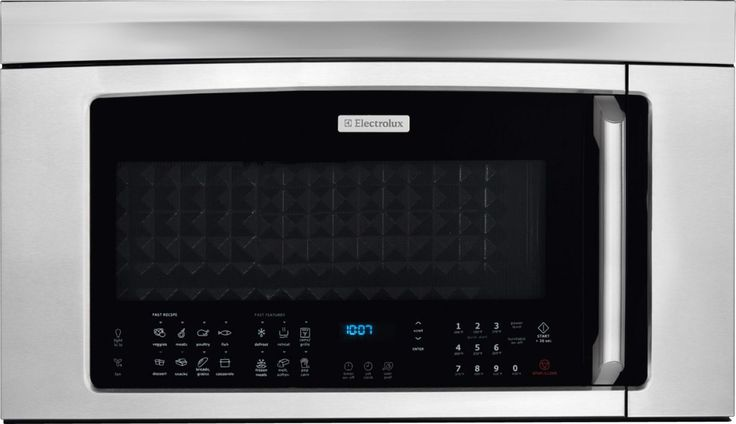 1000 Ideas About Microwave Oven On Pinterest Microwave Oven Price Best Countertop Microwave