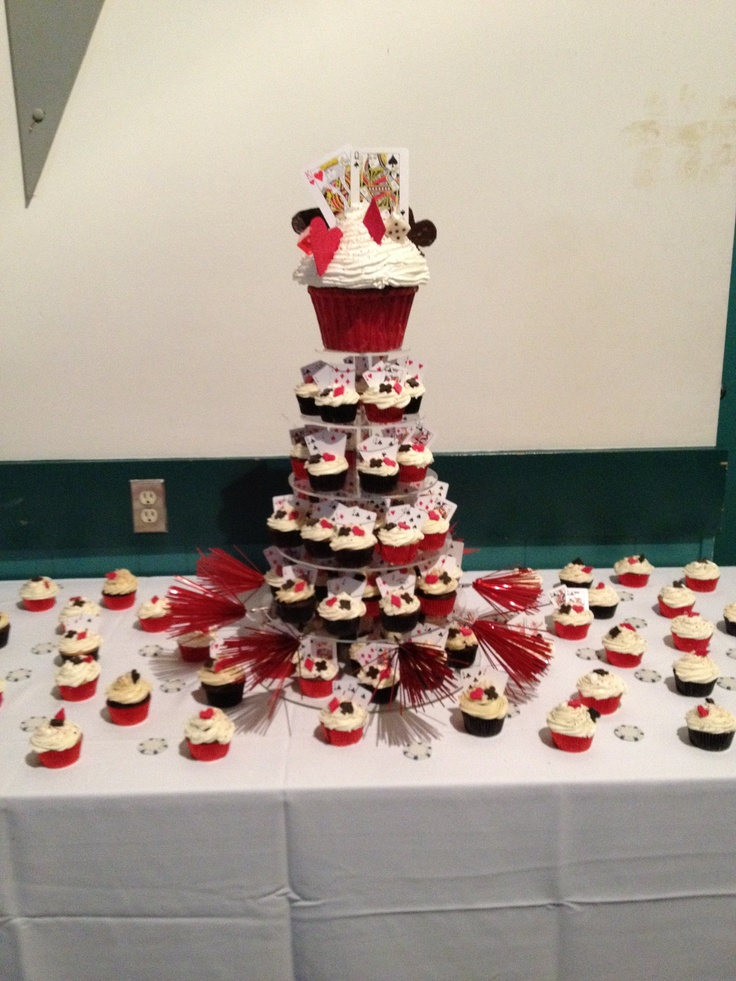 1000 ideas about Vegas Themed Wedding on Pinterest