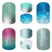 ideas jamberry juniors
