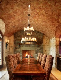 17 Best images about Old World Decorating on Pinterest ...