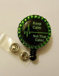 1000+ ideas about Badge Holders on Pinterest | Id Badge ...