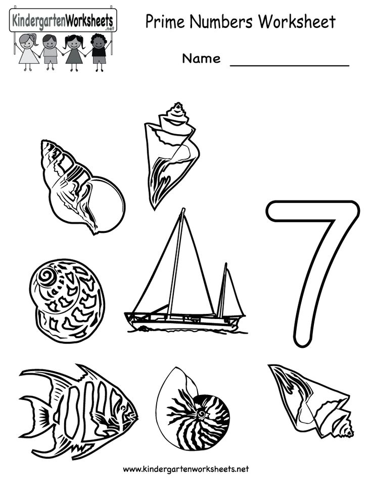 17 Best images about Numbers Activities on Pinterest