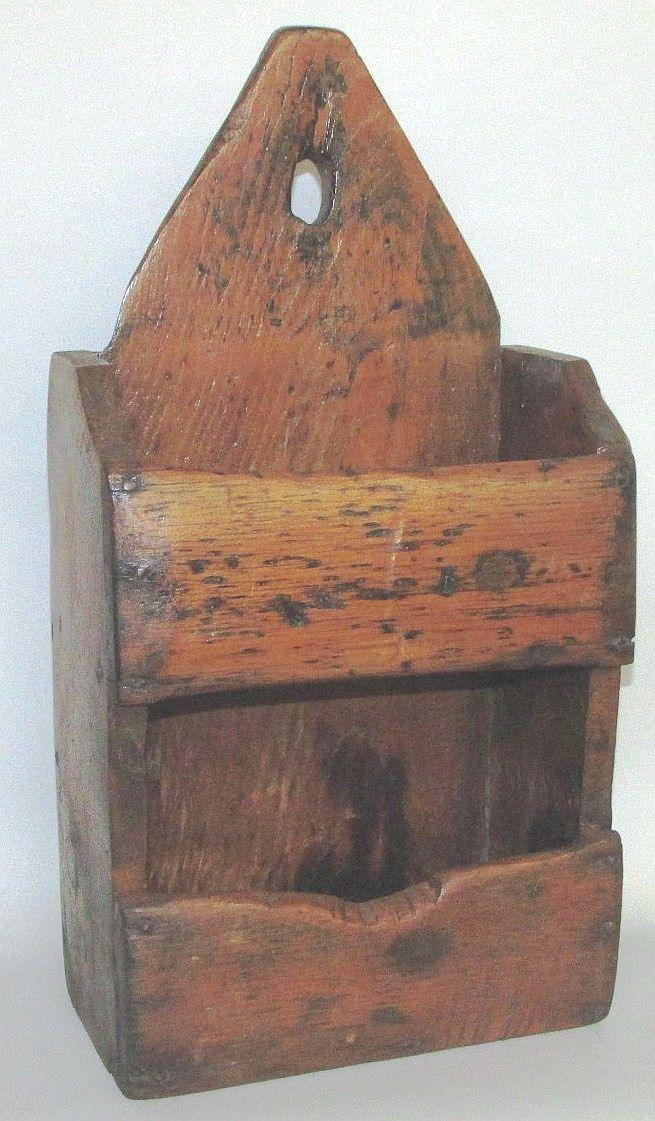 1000 Images About Wood Primitives On Pinterest Auction