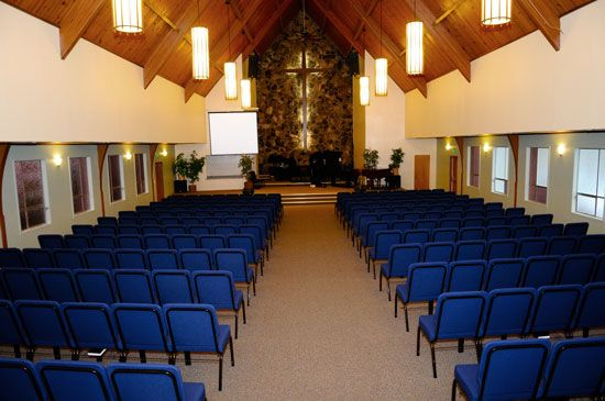 1000 images about Church Renovation Ideas on Pinterest