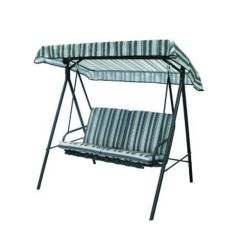 Outdoor Swing Chair Bunnings Heavy Duty Lawn Chairs Folding Seat - Woodworking Projects & Plans