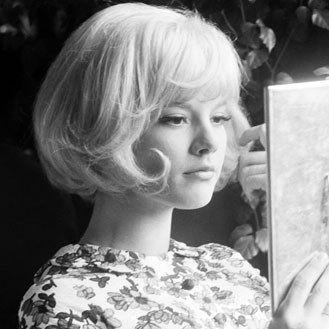 25 Best Ideas About Vintage Bob On Pinterest Vintage Haircuts