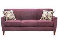 1000+ images about Slumberland Furniture on Pinterest ...