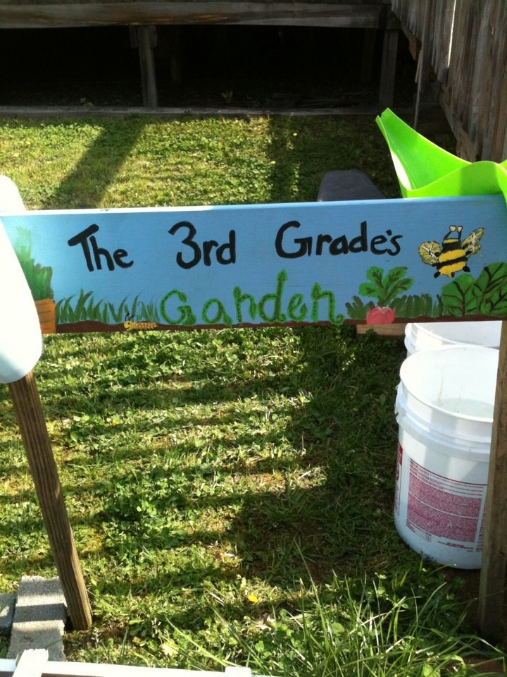 490 Best Images About School Garden Outdoor Classroom Lessons