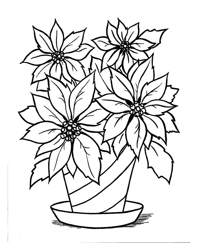 113 best images about Printable Coloring Pages & Games on