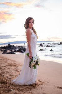 17 Best images about Wedding Dresses on Pinterest | Hawaii ...