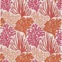 17 Best ideas about Fabric Wallpaper on Pinterest | Starch ...