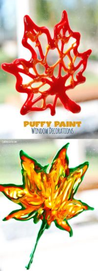25+ Best Ideas about Puff Paint Shirts on Pinterest ...