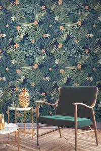 25+ best ideas about Tropical Wallpaper on Pinterest ...