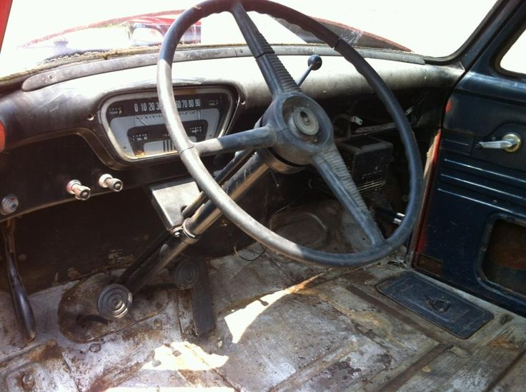 Wiring Diagram As Well 1949 Ford Truck Wiring Diagram On 1953 F100