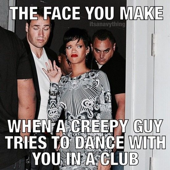 25 best ideas about Rihanna meme on Pinterest Rihanna