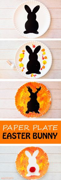 Best 25+ Easter crafts ideas only on Pinterest | Easter ...