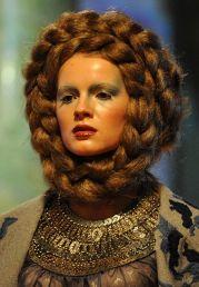 1274 braids