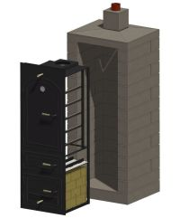 File Cabinets Smoker Images | yvotube.com