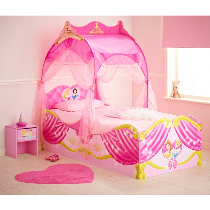 28 best images about Chambre enfant Princesse on Pinterest  Disney Belle and Poster