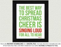 1000+ Buddy The Elf Quotes on Pinterest | Elf Movie Quotes ...