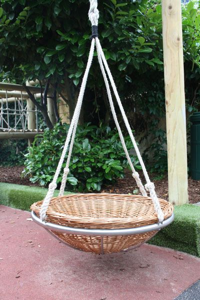 wicker chair cushions pier one swing lift round porch bed - woodworking projects & plans