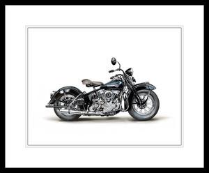 55 best images about Harley Davivdson on Pinterest