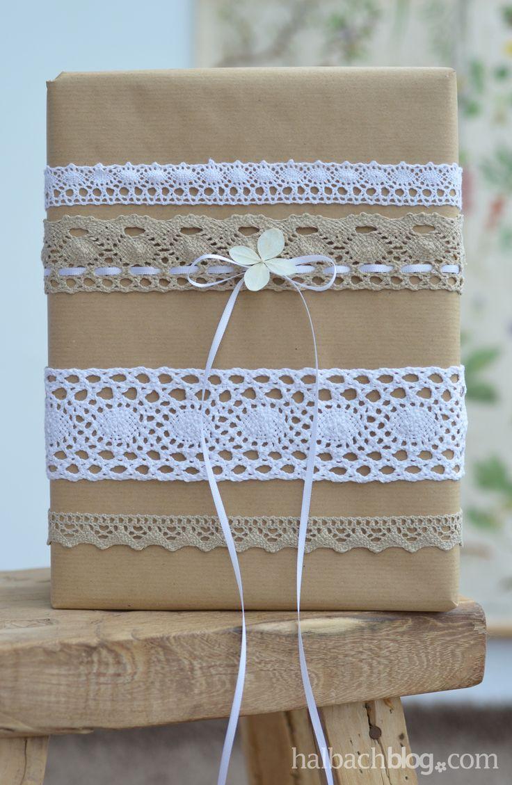 Geschenke  Materialabteilung  3