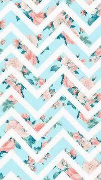 Best 20+ Cute wallpapers ideas on Pinterest