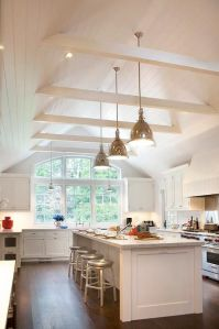 25+ Best Ideas about Kitchen Ceilings on Pinterest ...