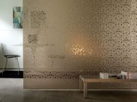 1000+ ideas about Glass Partition Wall on Pinterest ...